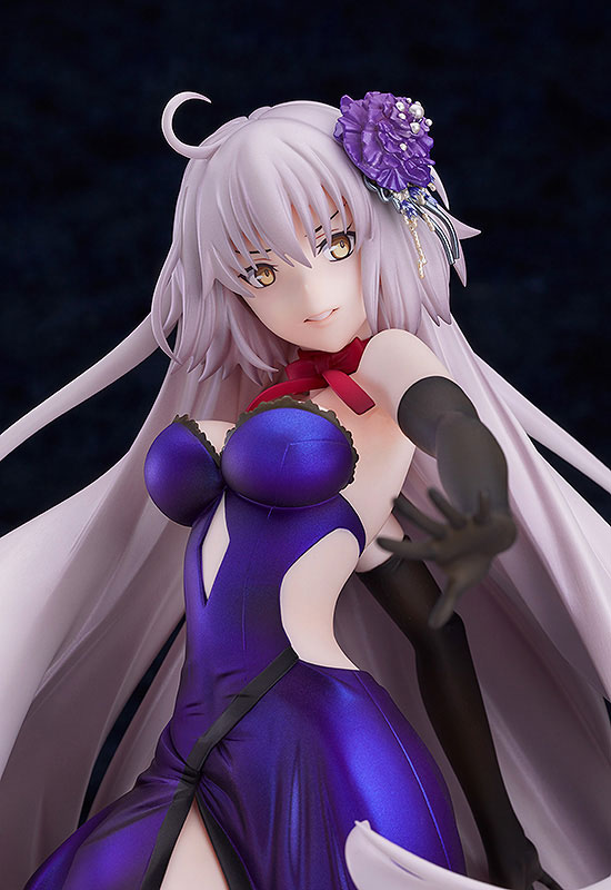 Max Factory 1/7 Jeanne d'Arc (Fate/Grand Order)