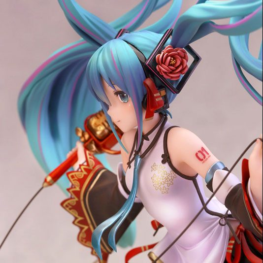 Miku Expo 2019 Figure 12